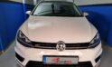 Volkswagen Golf VII R-Line – 1.6 TDI – 110KM Stage1 CHIPTUNING