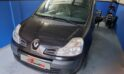 Renault Modus – 1.5 dCi – 75KM Stage1 CHIPTUNING