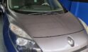 Renault Scenic – 1.9 dCi – 130KM Stage1 CHIPTUNING