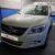 Volkswagen Tiguan - 2.0 TDI - 140KM cofnięcie DieselGate, EGR, Stage1 CHIPTUNING