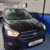 Ford Kuga - 2.0 TDCi - 150KM Stage1 CHIPTUNING